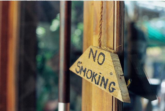 Lallène le lapiaz le moyen facile cessera de fumer en ligne