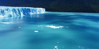 Perito Moreno et Lago Argentino Argentine