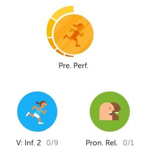 unites Duolingo