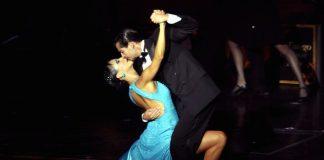 Apprende le Tango en Argentine