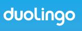 Avis Duolingo