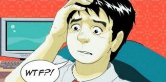 Comment réussir et s'épanouir au travail avec les aventures de Johnny Bunko