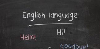 Cours anglais Gymglish