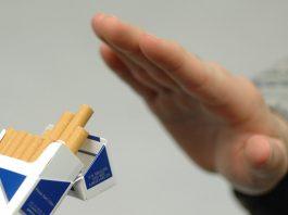 Arrêter de fumer par l'auriculothérapie