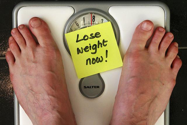 IMC : Calcul de l'indice de masse corporelle