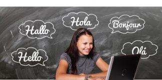 Financer cours d'anglais avec CPF