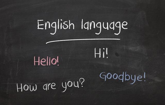 Quelle formation d'anglais en ligne est la plus adaptée pour les entreprises?