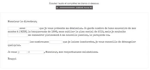 frantastique-03-exercice-ecoute-2
