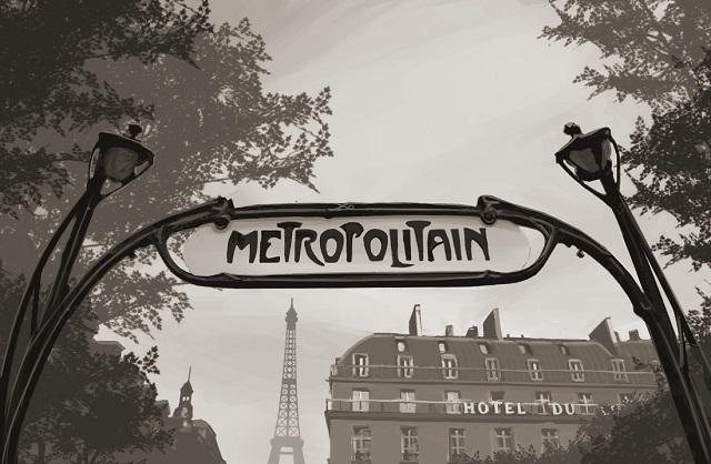Améliorer son français : test et avis de Frantastique Orthographe