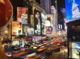 J'ai fait un VIE à New York, un témoignage de Salimata