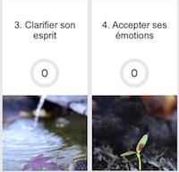 mediter-avec-christophe-andre-04