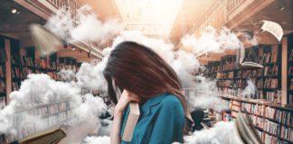 Mieux comprendre son stress