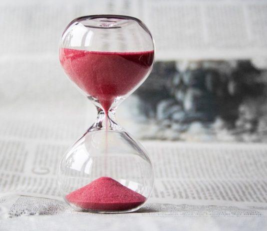 se libérer du temps pour son blog