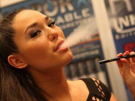 Tout savoir sur la cigarette electronique