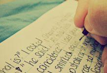écrire un roman et se faire publier