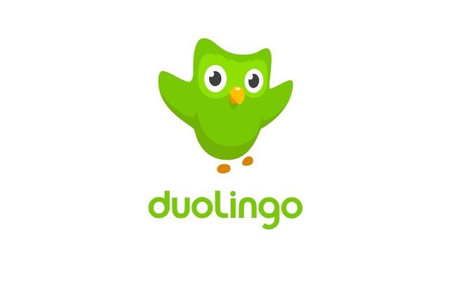 duolingo apprendre langlais